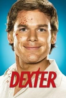 Dexter online gratis