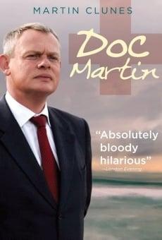Doc Martin online gratis