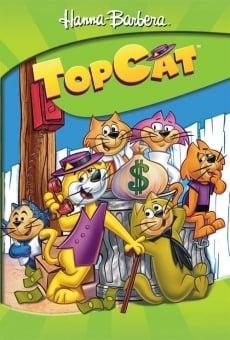 Don Gato y su pandilla online gratis