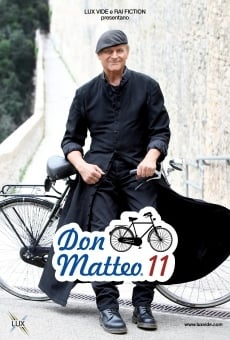 Don Matteo online gratis
