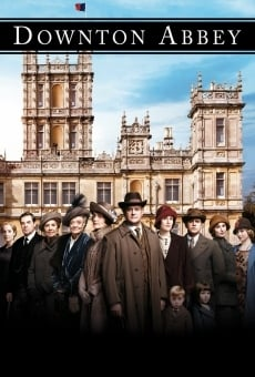 Downton Abbey online gratis