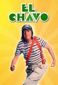 El Chavo online gratis