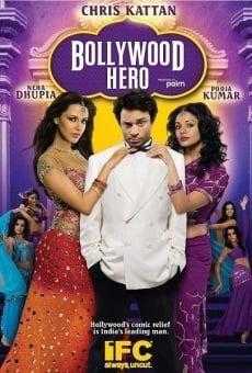 El héroe de Bollywood online gratis