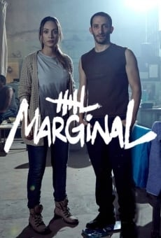 El Marginal online gratis
