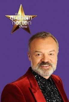 El show de Graham Norton online gratis