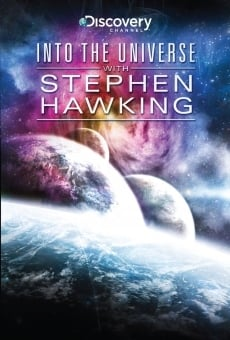 El universo de Stephen Hawking online gratis