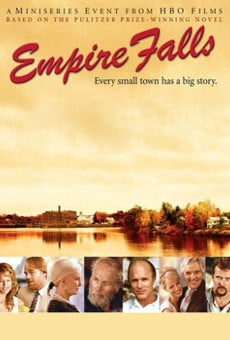 Empire Falls online gratis
