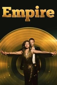 Empire online gratis