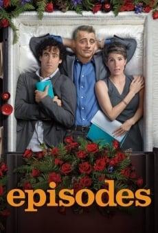 Episodes online gratis