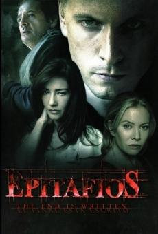 Epitafios 2 online gratis