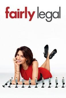 Fairly Legal online gratis