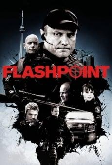 Flashpoint online gratis