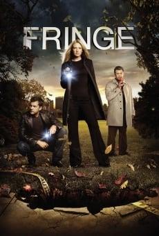 Fringe online gratis