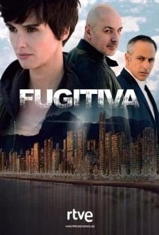 Fugitiva online gratis