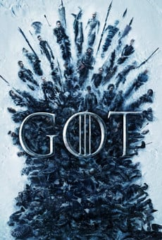 Game Of Thrones online gratis