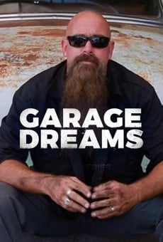 Garage Dreams online gratis