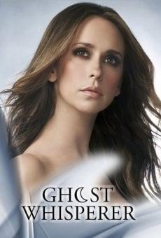 Ghost Whisperer online gratis