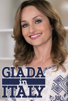 Giada in Italy online gratis