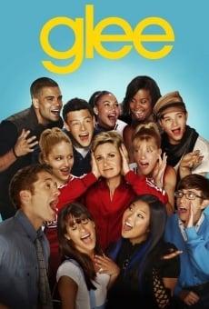 Glee online gratis