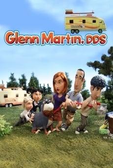 Glenn Martin online gratis