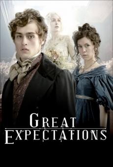 Grandes expectativas online gratis