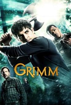 Grimm online gratis