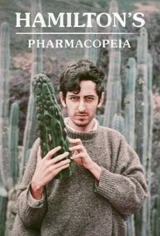 Hamilton's Pharmacopeia online gratis