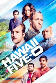 Hawaii-Five-O online gratis