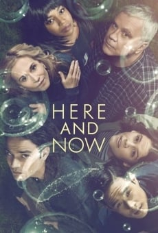 Here and Now online gratis