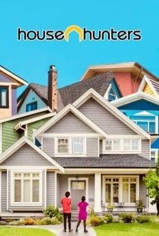 House Hunters online gratis