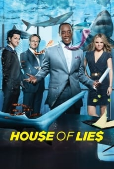 House of Lies online gratis