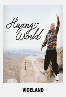 Huang's World online gratis