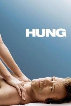 Hung online gratis