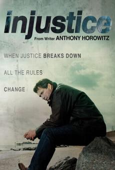 Injusticia online gratis