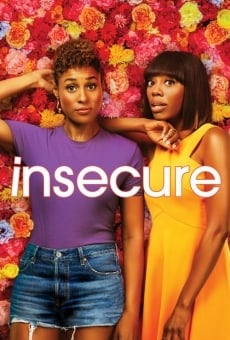 Insecure online gratis