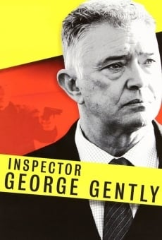 Inspector Gently (aka: Inspector George Gently)