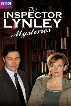 Inspector Lynley online gratis