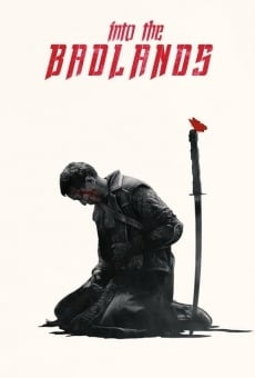 Into the Badlands online gratis