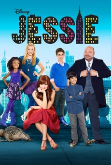 Jessie online gratis