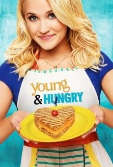 Joven y hambriento online gratis
