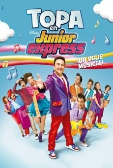 Junior Express online gratis