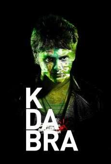 Kdabra online gratis