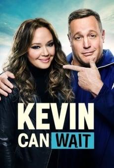 Kevin puede esperar online gratis