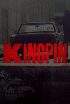 KingPin online gratis