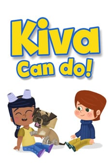 Kiva Can Do online gratis