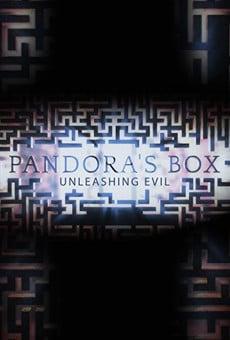 La caja de Pandora online gratis