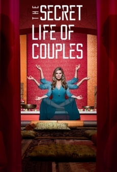 La vida secreta de las parejas online gratis