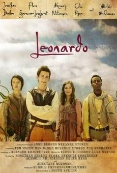 Leonardo online gratis