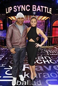 Lip Sync Battle online gratis