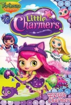 Little Charmers online gratis